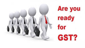 helpline for GST taxpayers