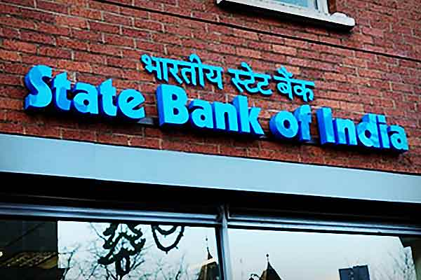 Forbes 1st ever List of Best Indian Banks: HDFC Tops; SBI not even in top 10