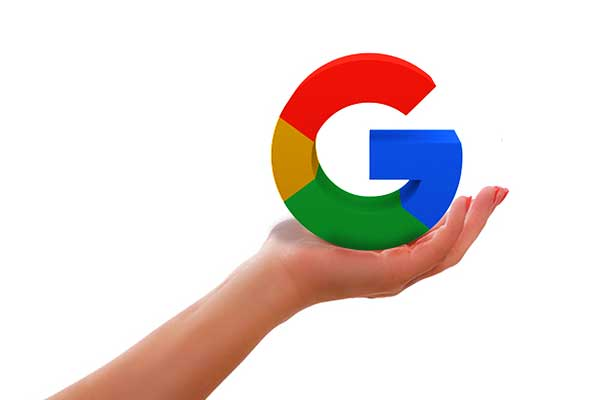 To generate larger revenue, Google's mobile app to show ads soon