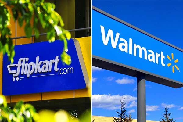 Flipkart might have to downsize due to FDI regulations