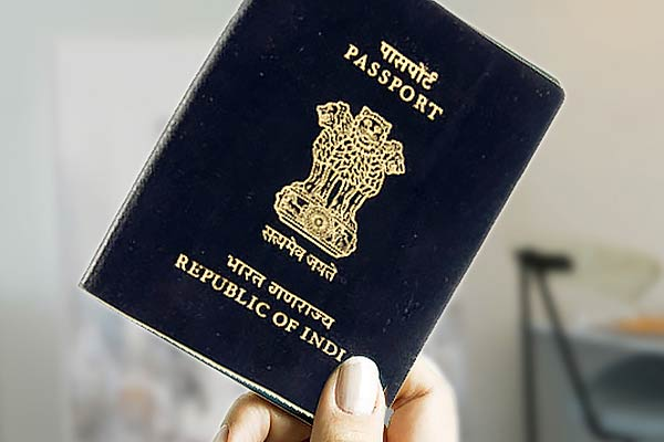 UAE to hand visa-on-arrival to Indian passport holders