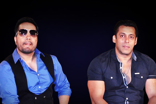 He too will be banned: Film body warns Salman Khan of working with Mika ahead of their US show