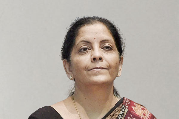 BS-IV cars purchased till March 2020 to be valid, FPI surcharge withdrawn: FM Nirmala Sitharaman