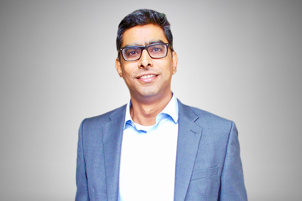 Paytm to appoint Amit Nayyar ex-Goldman executive as the President of the firm.
