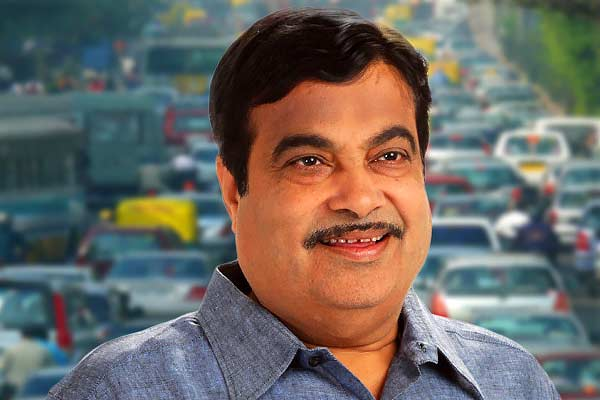 Petrol, Diesel vehicles won't be banned: Transport Minister