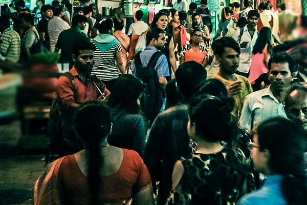 By 2024, India could overtake US as world's largest developer population centre