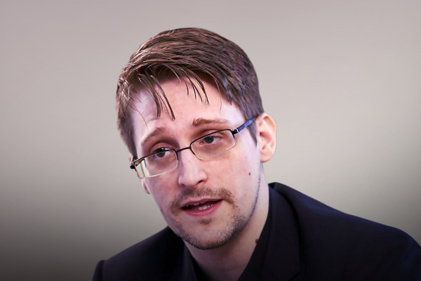 Whistleblower Edward Snowden wants to claim asylum in France: Reports
