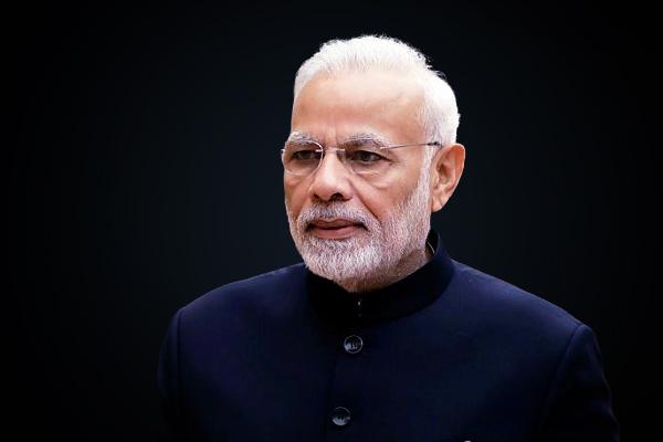 हैप्पी बर्थडे पीएम मोदी, देश आज मना रहा भारतीय प्रधानमंत्री का 69वां जन्मदिन