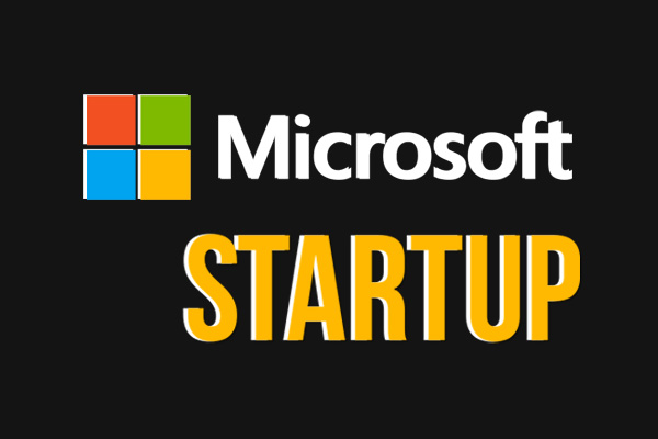Startups in tier-2 cities in India to be mentored by Microsoft