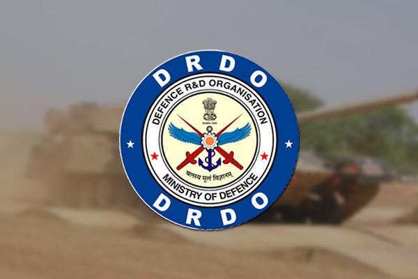 दुश्मनों को हवा में ही जवाब देगी भारत की स्वदेशी मिसाइल 'अस्त्र', DRDO ने किया सफल परीक्षण