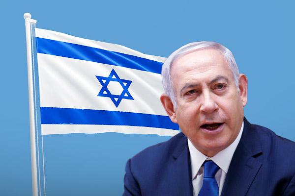 स्थिति साफ नहीं, इज़रायल में सालभर में तीसरी बार होंगे चुनाव!