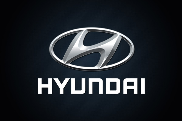 Hyundai fined $47 million for dirty diesel engines by US authorities