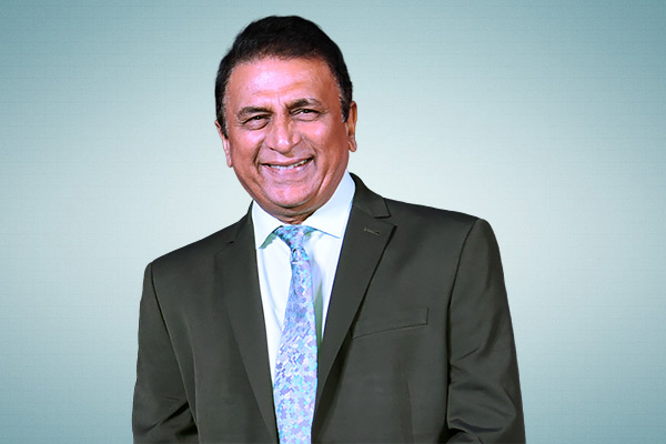 Celebrities Sunil Gavaskar & Suniel Shetty join US firm Triton Solar as Ambassadors