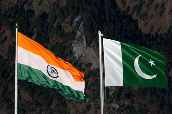 """Indian Army's statement baseless"": Pak on Balakot terror camp reactivation"