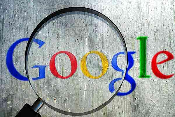 Google faces fresh antitrust probe