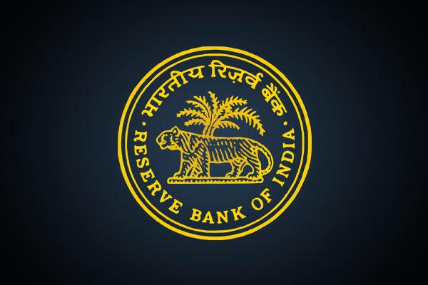 RBI Report on Indian economy