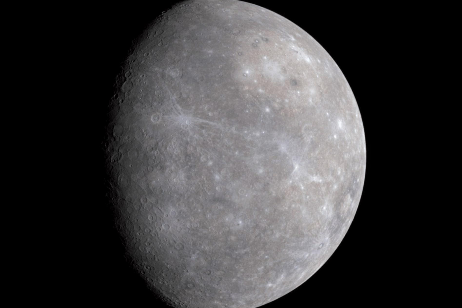 11 नवंबर का दिन होगा बेहद खास, इस दिन बुध ग्रह, सूर्य के सामने से तय करेगा अपना सफर
