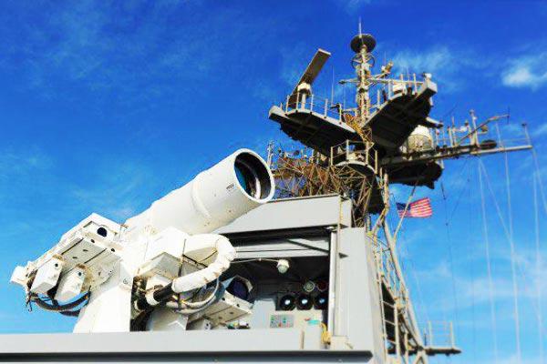 भारत-पाक सीमा पर एंटी ड्रोन सिस्टम, हवा में ही दुश्मन के उड़ाएगा परखच्चे