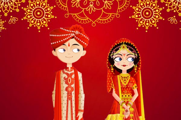 Doctor to receive Rs. 50000 from Matrimonial agency for failing to find a groom