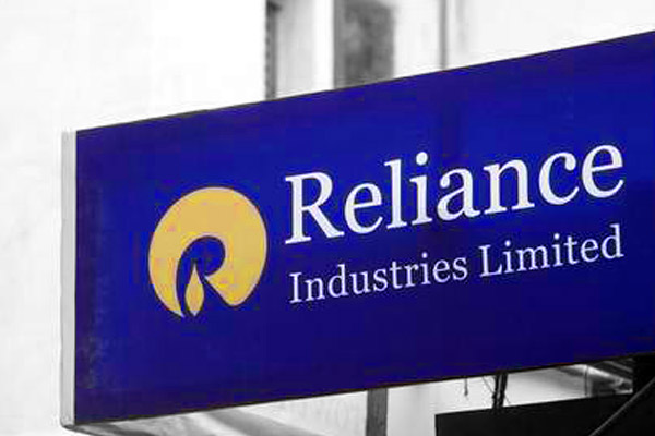 Reliance Industries becomes 1st Indian firm with market capitalisation of Rs 9 lakh crore