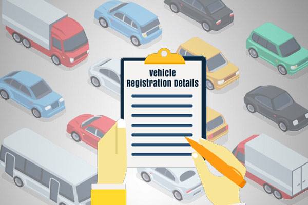 FADA: New vehicle registrations fall by 12.9%