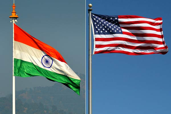 Bilateral defence trade between India and US to reach $18 billion this year: Pentagon
