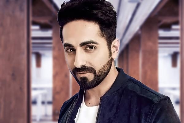 Ayushmann Khurana invests an undisclosed amount in Helios Lifestyle