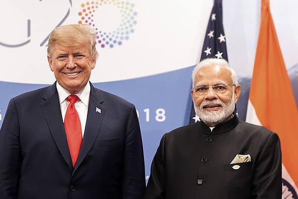 आर्टिकल 370 पर भारत को फिर मिला अमेरिका का साथ