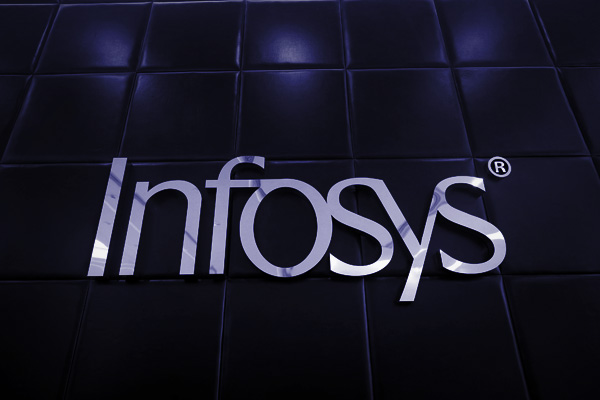 Infosys investors lose Rs 53,000 crore in a day as shares tanked 16.21%