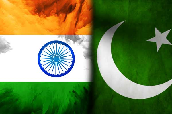 Pak has resumed postal mail service with India