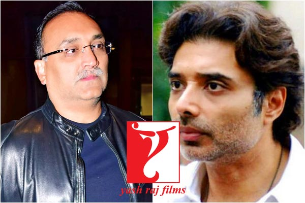 Mumbai police registers FIR against Yash Raj Films, accuses them of grabbing 100 crores