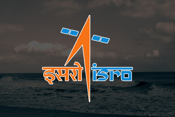 ISRO shifts launch of Cartosat-3 and 13 US satellites from Nov 25 to Nov 27