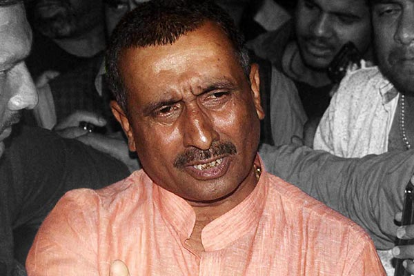 Delhi court reserves verdict against Kuldeep Sengar for Dec 16 in Unnao rape case