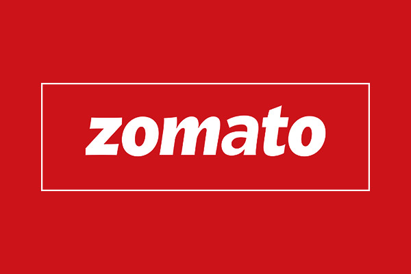 91000 rupees flew from order and account from Zomato