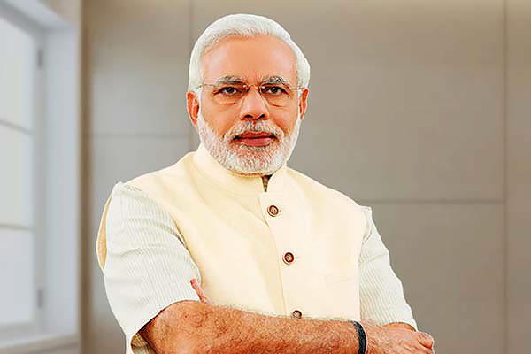 Nanavati Commission gave clean chit to PM Modi in Gujarat riots