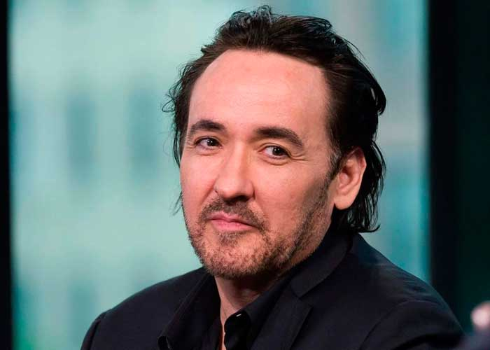 Hollywood star John Cusack condemns attack on Jamia students