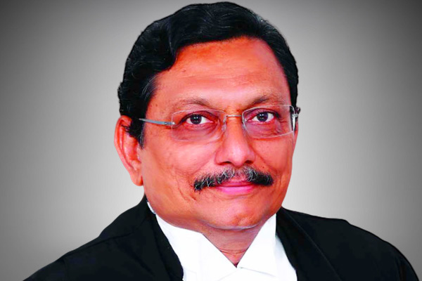 CJI Bobde rescues himself from hearing review petition of Nirbhaya convicts