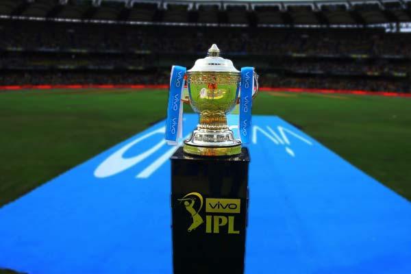 Shai Hope And  Henrik Klassen did not get buyers in the IPL 2020 auction