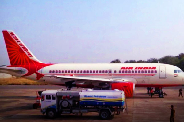 Air India refuses tickets to government agencies that owe it over Rs 10 lakh
