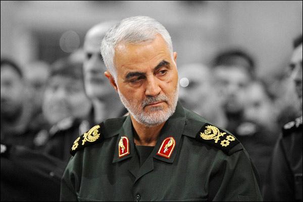 De gevolgen van de moordaanslag op de Iraanse generaal Soleimani