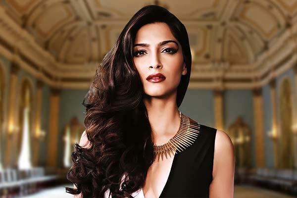 Sonam Kapoor bashes British Airline for losing her bag twice in a month