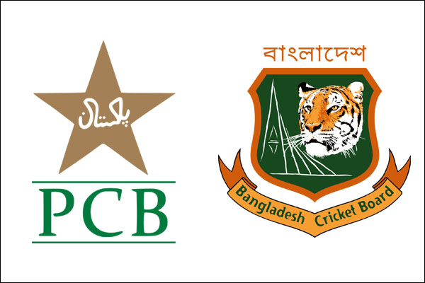 Bangladesh Refuse To Play Test Series In Pakistan