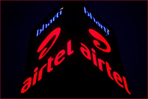 Bharti Airtel launches QIP to raise 2 billion dollar and FCCB of 1 billion dollar