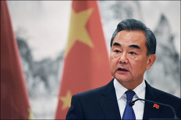China defends decision to raise Kashmir issue at UNSC