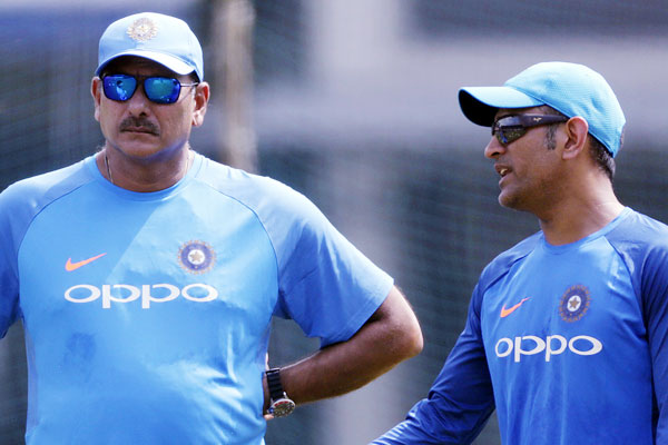 IPL will be crucial to Dhoni future in the Indian team