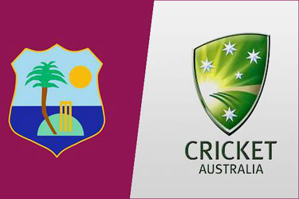 West Indies beat Australia by 1 run in Test and retaining unbeaten record of 13 year