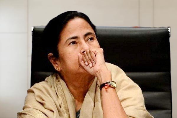 West Bengal becomes fourth state to pass anti CAA resolution