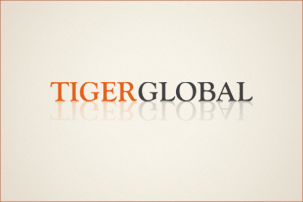 Tiger Global closes 3.8 billion dollar fund to continue betting on tech startups in India