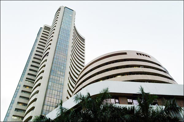 Sensex dropped 159 points and  Nifty also dropped 40 points