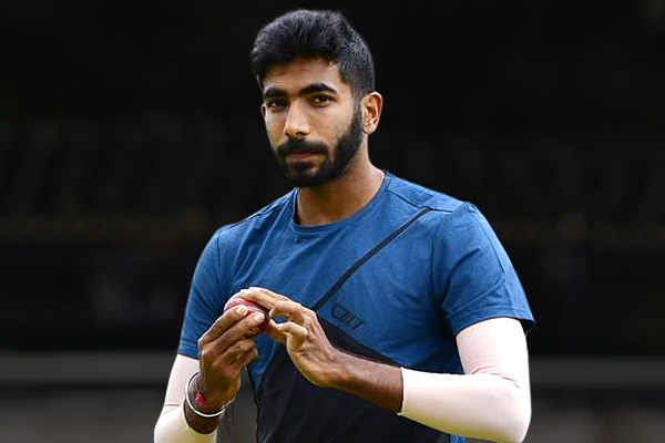 Bumrah-Shami  impaired rhythm, 29 extra runs in the match